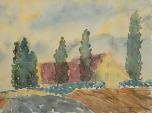 Landschaft 14