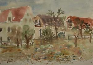Landschaft 18