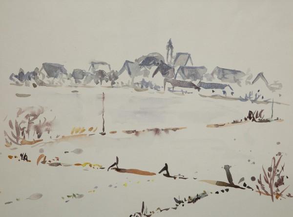 Landschaften 43